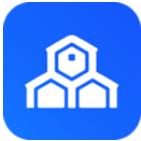 和房通最新版v1.3.6免费版