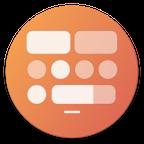 mi控制中心汉化插件版v3.7.1 最新版