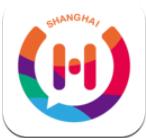 上海景点预约系统国庆优惠版v2.0.3便民版