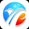 惠修家电维修最新版v1.0 专业版