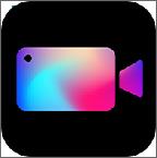 乐拍王最新版v1.0.0免费版