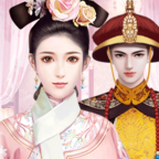 转世妖妃单机版v1.0.1 中文版