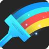 水滴极速清理大师一键加速版v1.2.0 升级版