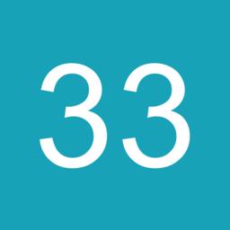 33台词电影台词搜索工具最新版v0.1.0 免费版