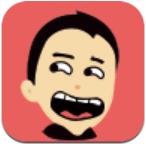 每日经典段子app社区互动版v1.1.0最新版
