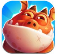 幻兽爱合成抖音礼包版v1.1.0免费版