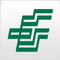 中国首枚芯片邮票app在线领取版v5.v5.5.1 免费版