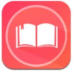 飞侠阅读器全本免费版v1.1安卓版