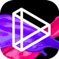 微视鸿蒙最新版v8.2.0.588 正式版