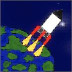 太空激斗英文版v4安卓版