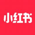 小红书鸿蒙版免费版v6.63.0 正式版