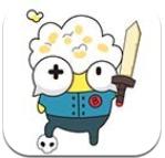 魔兔游戏盒子去广告免费版v1.0.0最新版
