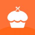 小当家菜谱定制养生版v1.0 免费版