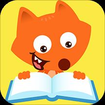 小狐狸英语app清爽版v1.1.3 稳定版