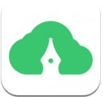 教师备课神器家校互动版v2.9.11最新版