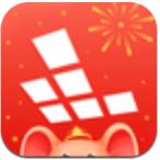 红手指永久会员特权版v2.3.101最新版