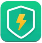 手机优化清理大师极速版v1.0.1最新版