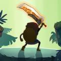 冒险骑士汉化破解版v1.0.0 免费版