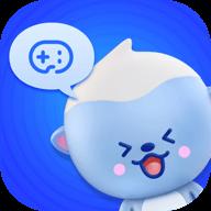 欢游正式版v1.0.0-13035 安卓版