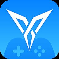 飞智游戏手柄app2021手机版v5.10.3.12 免激活版