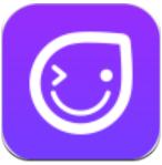 宜兴享出行app2021最新版v2.3.8安卓版