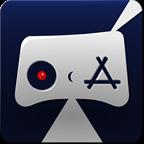 酷咖模拟器永久会员特权版v1.4.5 手机版