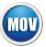 闪电mov格式转换器2021免费版v12.1.5.0官方版
