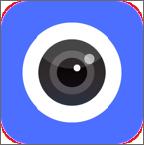 云眼小微最新版v1.0.0免费版