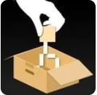 抓住火柴人单机版v1.5.2安卓版