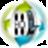 好易HD高清格式转换器免费版v5.8 最新版