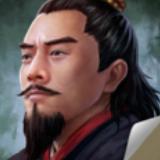 水浒宋江传内购破解版v1.0.0最新版