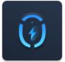 安卓蓝牙耳机电量显示软件免付费版v1.5.9破解版
