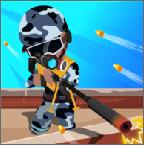 狙击贼准单机版v1.0.1安卓版