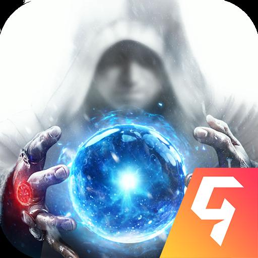 梦幻诸石礼包正式版v1.0.2 最新版