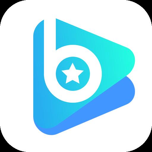 新宿app盒子免费卡密版v1.0.1 免费版