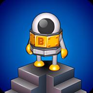 机械迷宫3D版v2.0 免费版