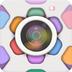 小熊美颜相机免费版v2.4.3 安卓版