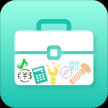 工具多多工具箱全能版v1.0.1 简洁版v1.0.1 简洁版