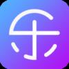 微乐短视频app领红包赚钱版v1.0.0 免费版