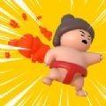 相扑跑酷大赛官方免费版v1.0 全新版