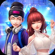 青春舞语音乐节奏版v1.0 安卓版