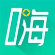乐嗨帮app免费激活码版v1.13 最新版