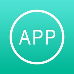 vivo帐号密码分享大全版v6.0.0.1 最新版