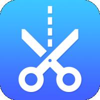 万能抠图破解会员版v1.1.2 免费版
