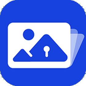 暗盒修复神器稳定版v1.1.4 最新版