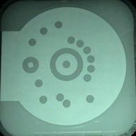 口袋妖怪属性相克表第七世代版v2.0.1 安卓版