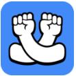 无双队友联机盒子vip破解版V1.1.0最新版