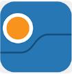 宝可梦剑盾pvp辅助器防闪退版v5.9.6最新版