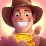 遗物掠夺者中文破解版v1.6.3 免费版