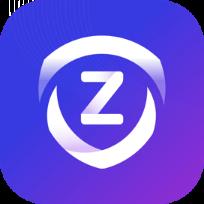 z分身修复破解终结版v1.0.0 改布局版